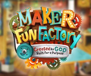 VBSTile_MakerFunFactory_300x250px